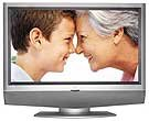 Westinghouse LTV-32W1 32 Inch Widescreen LCD TV LTV-32W1