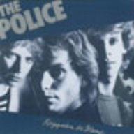 The Police - Regatta De Blanc - Zortam Music