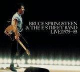 Bruce Springsteen - Live-1975-85 (Disc 1) - Lyrics2You