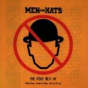 Men Without Hats - Best of - Zortam Music