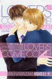 LOVERS COME COME! (ドラコミックス 138)