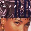 Smoove R&B: 90's Style
