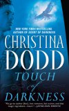 Touch of Darkness (Darkness Chosen, Book 2)