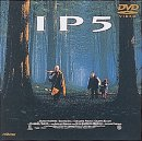 IP5〜愛を探す旅人たち〜