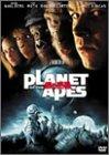 猿の惑星 — Planet Of The Apes (初回限定盤)