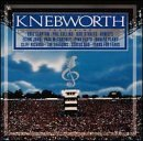 Phil Collins - Knebworth: The Album - Zortam Music