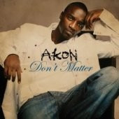 Akon - Don
