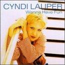 サマーソニック2007 シンディーローパー Wanna Have Fun |Cyndi Lauper