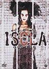 ISOLA 多重人格少女 (商品イメージ)