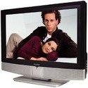 27IN LCDtv 16X9, 1366 X768, 210W Audio O