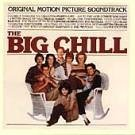 Aretha Franklin - The Big Chill - Zortam Music