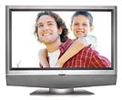 "Westinghouse LTV-27W2 27"" Widescreen Progressive-Scan LCD TV"