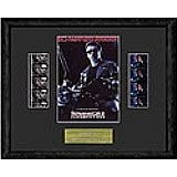 Terminator II Double Film Cell