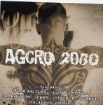 Rammstein - Aggro 2000 - Lyrics2You