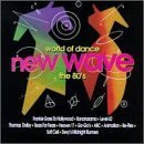 Frankie Goes To Hollywood - World of Dance: New Wave - Zortam Music
