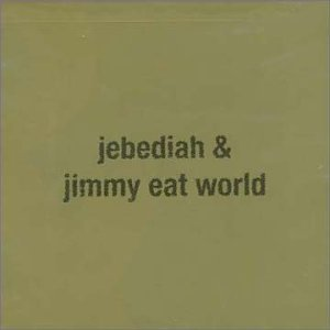 Jimmy Eat World - Jebediah - Zortam Music