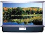 Samsung SLK407w Tantus 40 LCD HDTV