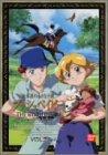 大草原の小さな天使 ブッシュベイビー DVD vol.2