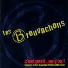 Breuvachons photos