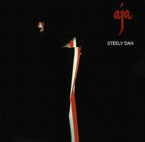 Steely Dan - Aja (W/Orig Art) - Zortam Music