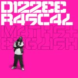Maths And English / Dizzee Rascal