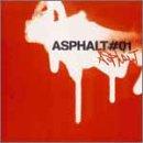 ASPHALT#01