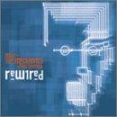 Rewired   (CCCD)