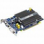 ASUSTek グラフィックボード PCI-E EN7600GS SILENT/HTD/256M EN7600GS SILENT/HTD/256M