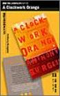 時計じかけのオレンジ  ペンギン・ミューズ・コレクション  原書で楽しむ英米文学シリーズ