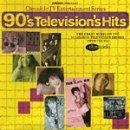 90's TVヒッツ・コレクション