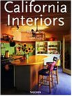 California Interiors: Interieurs Californiens (Jumbo)