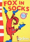 Fox in Socks (Bilderbuecher)