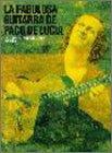 ギターソロのためのパコデルシア作品集/天才