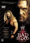 21TVDGRTHAL.  WWE: Bad Blood 2003