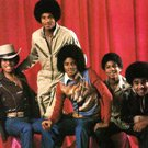 Michael Jackson - Michael Jackson and the Jackson 5 - Zortam Music