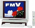 富士通 FMV-DESKPOWER LX50W/D FMVLX50WD