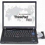 レノボ・ジャパン ThinkPad R60 (T55/512/80/SM/XPP/15T)T 9456EPJ