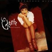 Gloria Estefan - Greatest Hits Vol.1 - Zortam Music