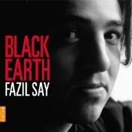 ブラック・アース: 音楽