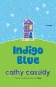 Indigo Blue