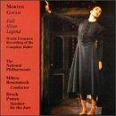 Milton Rosenstock/National Philharmonic Orchestra(全曲錄音)