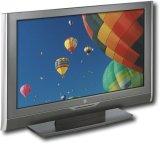 "Westinghouse 40"" LCD TV/ DVD Combo - LTV-40W1HDC"