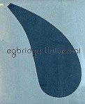 egbridge Universal