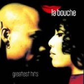 La Bouche - Dance Mission Volume 8 - Zortam Music