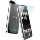 アンチグレアフィルムセット for iPod touch PTC-02