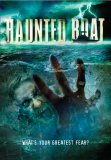 Haunted Boat DVD