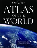 Atlas of the World, 13th Edition