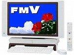 富士通 FMV-DESKPOWER LX70W/D FMVLX70WD