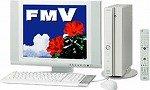 富士通 FMV-DESKPOWER CE70W7/D FMVCE70W7D