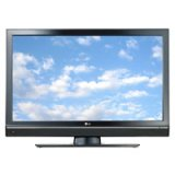 "LG 42LB5D - 42"" LCD TV - widescreen - 1080p (FullHD) - HDTV - gloss black"